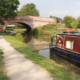 Top 10 reasons why canal boat holidays are great for families
