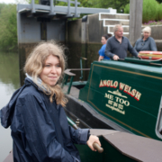 New 'getting started' film for boaters