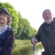 Great Canal Journeys returns to our screens