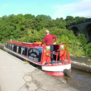 Shire Cruisers Shortlisted for Yorkshire Tourism Award