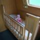 Babies Afloat