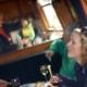 Top 5 Christmas Canal Getaways