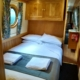 Drifters' Top 5 new canal boats for hire in 2018