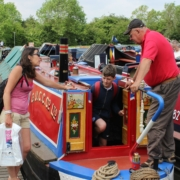 Top 10 Canal Events in 2018