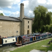 Top 10 August bank holidays afloat