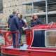 Try canal boating for free at our National Open Day