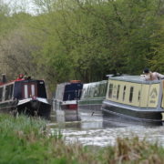 Top 10 tips for narrowboat novices