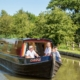 Top 5 narrowboat holidays on the Trent & Mersey Canal