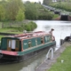 Narrowboat terms you need to know