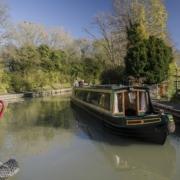 Bank holiday boating - top 10 short breaks