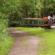 Top 10 canal boat holidays for 2020