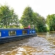 10 Top Tips for Canal Boat Beginners