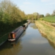 Top 10 canal boat holidays for 2015