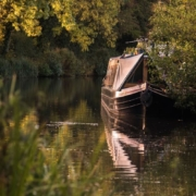 DRIFTERS TOP 10 CANAL BOAT HOLIDAYS FOR 2013